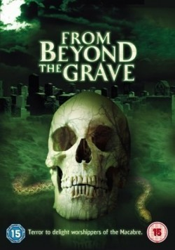 Film From Beyond the Grave.