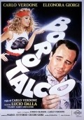 Borotalco is the best movie in Angelo Infanti filmography.