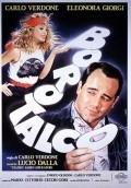 Borotalco is the best movie in Eleonora Giorgi filmography.