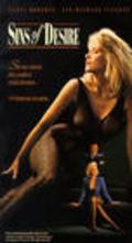 Sins of Desire is the best movie in Delia Sheppard filmography.