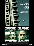 Carre blanc - movie with Julie Gayet.