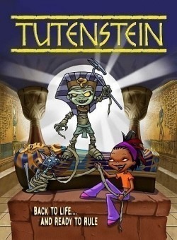 Tutenstein is the best movie in Jeannie Elias filmography.