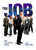 The Job - movie with Denis Leary.