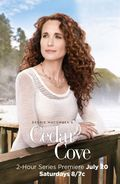 Cedar Cove - movie with Ian Tracey.