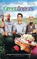 Greenfingers - movie with Helen Mirren.