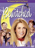 Bewitched is the best movie in David White filmography.