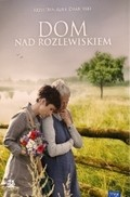 Dom nad rozlewiskiem - movie with Pavel Delong.