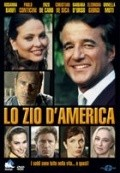 Zio d'America, Lo - movie with Ornella Muti.