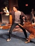 The Eric Andre Show is the best movie in Eric André filmography.