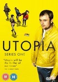 Utopia film from Marc Munden filmography.