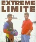 Extrême limite is the best movie in Gregori Baquet filmography.