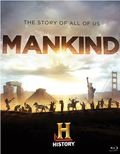 Mankind the Story of All of Us - movie with Josh Brolin.