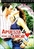 Apuesta por un amor is the best movie in Juan Soler filmography.