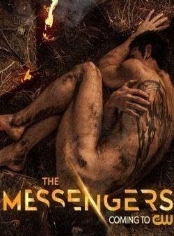 The Messengers film from Guy Norman Bee filmography.