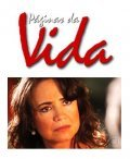 Páginas da vida is the best movie in Natalia do Vale filmography.