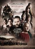 Hispania, la leyenda is the best movie in Manuela Vellés filmography.