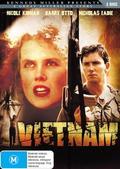 Vietnam is the best movie in Nicholas Eadie filmography.