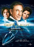 SeaQuest DSV film from Anson Williams filmography.