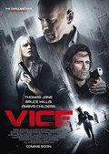 Vice film from Brian A Miller filmography.