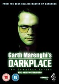 Garth Marenghi's Darkplace is the best movie in Alice Lowe filmography.
