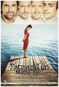 Fatmagül'ün suçu ne? is the best movie in Beren Saat filmography.