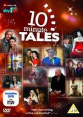 10 Minute Tales - movie with Bill Nighy.