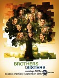 Brothers & Sisters film from Michael Morris filmography.