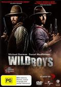 Wild Boys is the best movie in Zoi Ventura filmography.