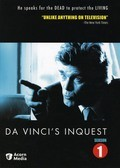 Da Vinci's Inquest is the best movie in Ian Tracey filmography.