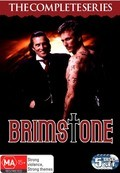 Brimstone is the best movie in Maria Costa filmography.