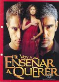 Te voy a enseñar a querer is the best movie in Katrin Siachoke filmography.