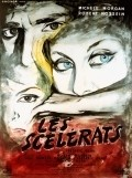 Les scelerats - movie with Olivier Hussenot.