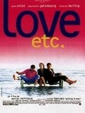 Love, etc. - movie with Charles Berling.