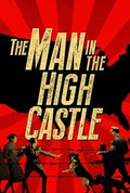 The Man in the High Castle - movie with Cary-Hiroyuki Tagawa.