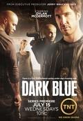 Dark Blue is the best movie in Noah Bean filmography.