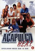Acapulco H.E.A.T. is the best movie in John Vernon filmography.