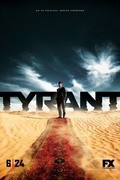 Tyrant film from Tucker Gates filmography.