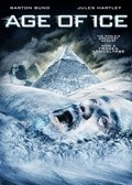 Age of Ice film from Emile Edwin Smith filmography.