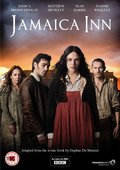 Jamaica Inn - movie with Joanne Whalley.