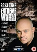 Ross Kemp: Extreme World film from David Herman filmography.