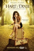 Hart of Dixie film from David Paymer filmography.