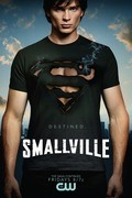 Smallville is the best movie in Michael Rosenbaum filmography.