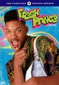 The Fresh Prince of Bel-Air is the best movie in Will Smith filmography.