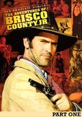 The Adventures of Brisco County Jr. film from Kim Manners filmography.