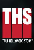 E! True Hollywood Story - movie with Lindsay Lohan.