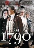 Anno 1790 is the best movie in Linda Zilliacus filmography.