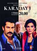 Karadayi is the best movie in Riza Kocaoglu filmography.