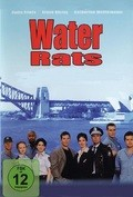 Water Rats is the best movie in Steve Bisley filmography.