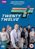 Twenty Twelve is the best movie in David Tennant filmography.