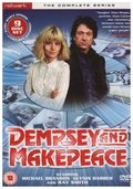 Dempsey & Makepeace is the best movie in Colin McFarlane filmography.
